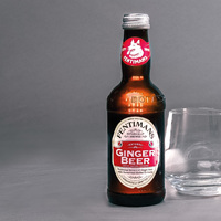 Ginger Beer 0,275 l